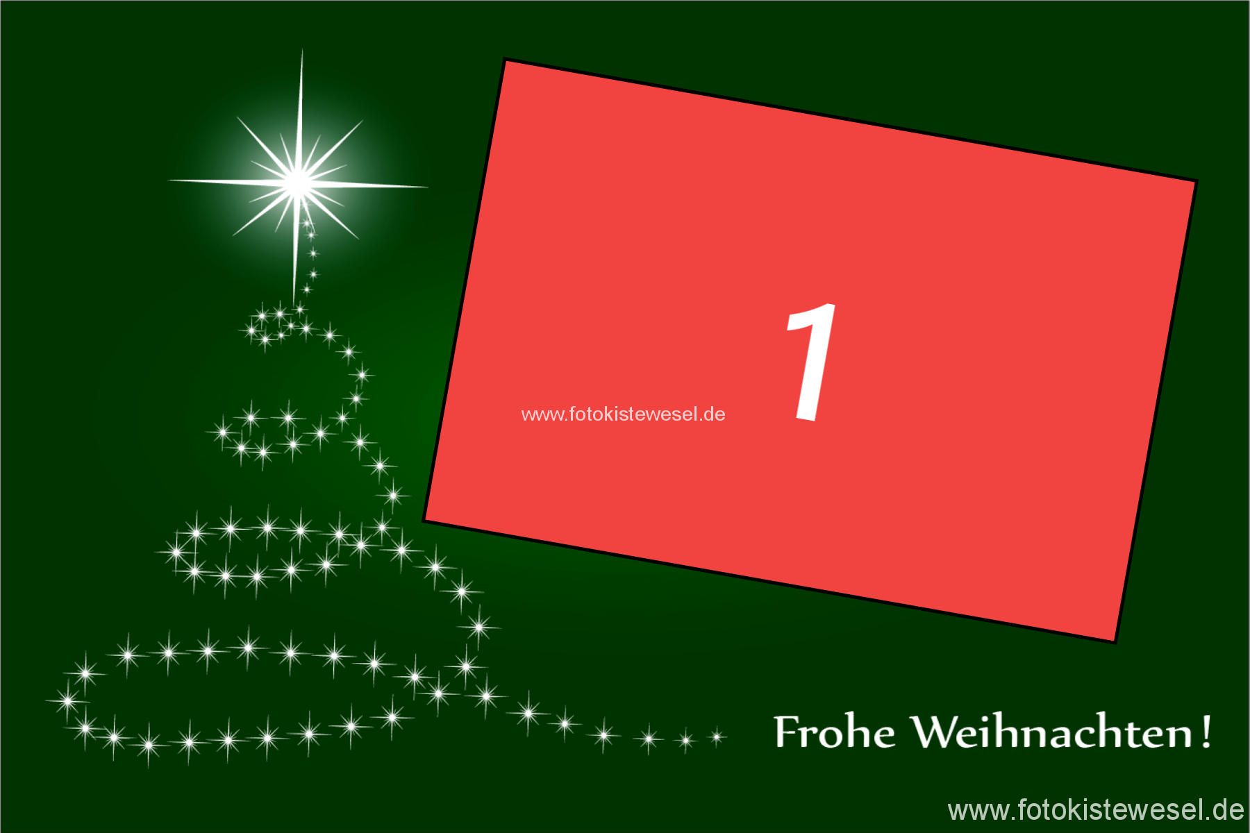 preview-Christmas-2
