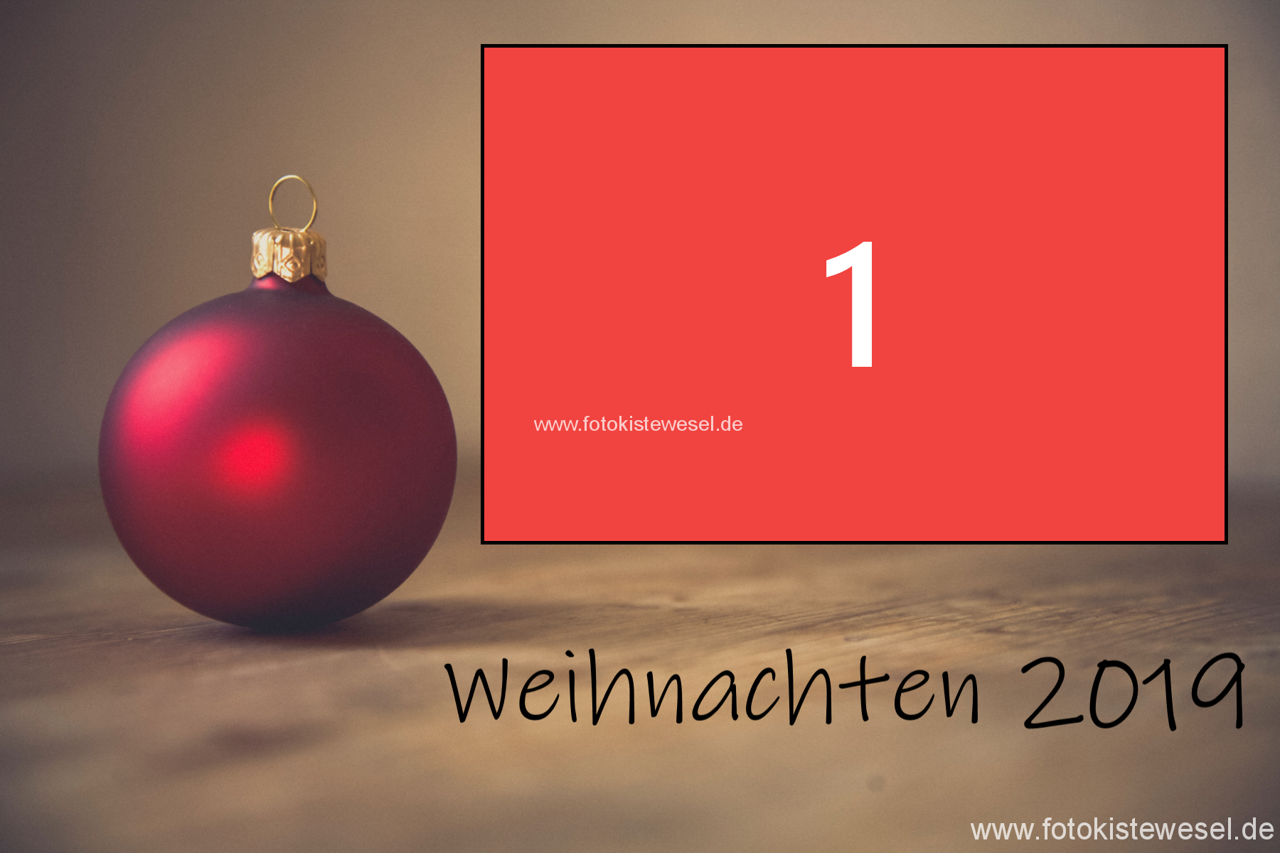 preview-Christmas-3