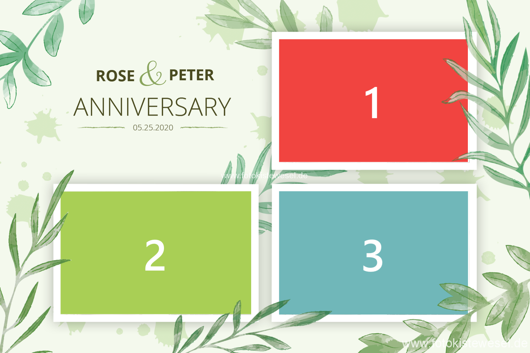 preview-green-leaf-anniversary