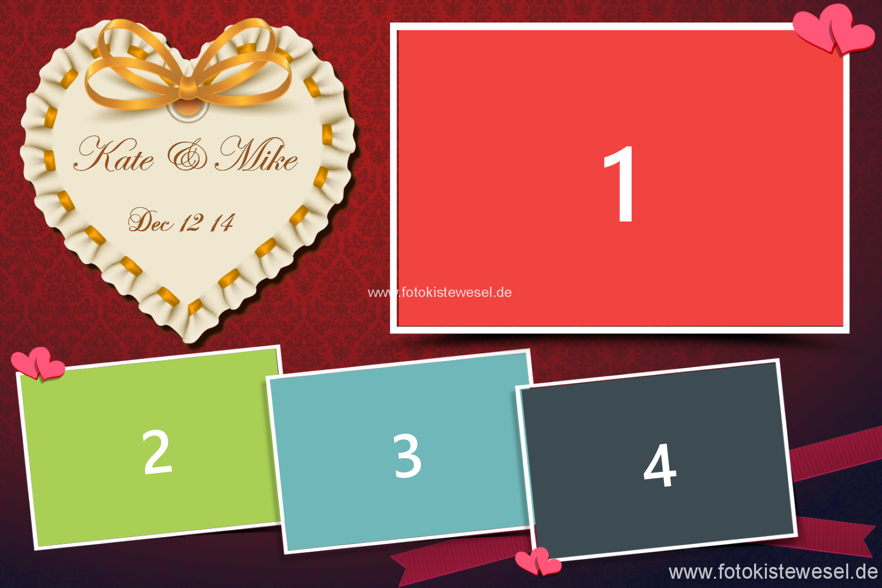 preview-wedding-stitched-heart-four-poses
